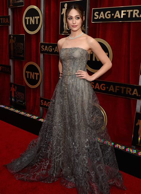 2008 Screen Actors Guild Awards The Carpet by Sag Awards 2015 Winners The List Moviefone Canada