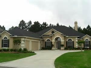 homes for in orange park fl property for at 3945 royal pines dr orange park fl