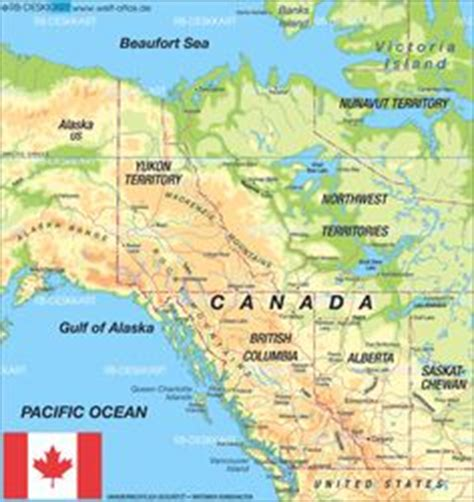 map of canada west coast west coast canada places to go west coast