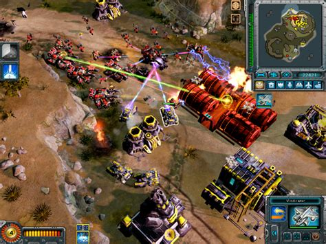 red alert full version game free download red alert 3 free download full game for pc free full
