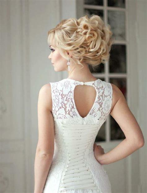 gelin basi sac modelleri 5 gelin ba sa modelleri on pinterest 2016 gelin sa 231 modelleri gelin başı wedding hairstyles