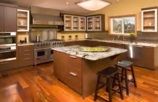 Japanese Kitchen Cabinets 25 Asian Impressed Kitchen Designs Each Foodie Will Decorations Tree
