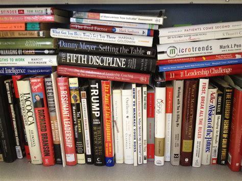 world best seller books from living a pier to new york times best seller