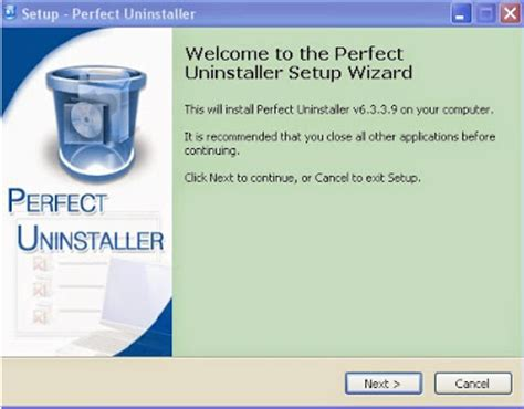 all and then click remove to get rid of all the threats on your pc hijacker removal expert how to get rid of reimage remove