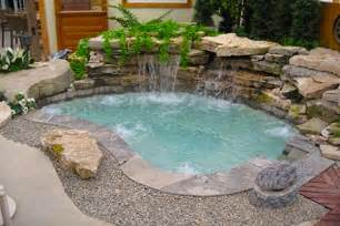 inground spa and hot tub gallery hottubworks spa hot