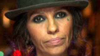 linda perry behind the music watch behind the music online full episodes of season 14