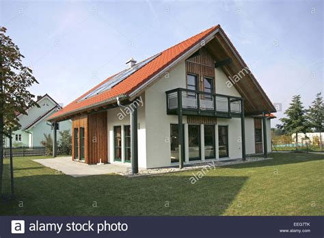 Einfamilienhaus Architektur by Einfamilienhaus Architektur Haus Wohnhaus Gebaeude
