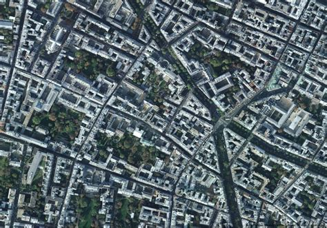 Live Satellite Address Search Satellite View Of My Search Engine At