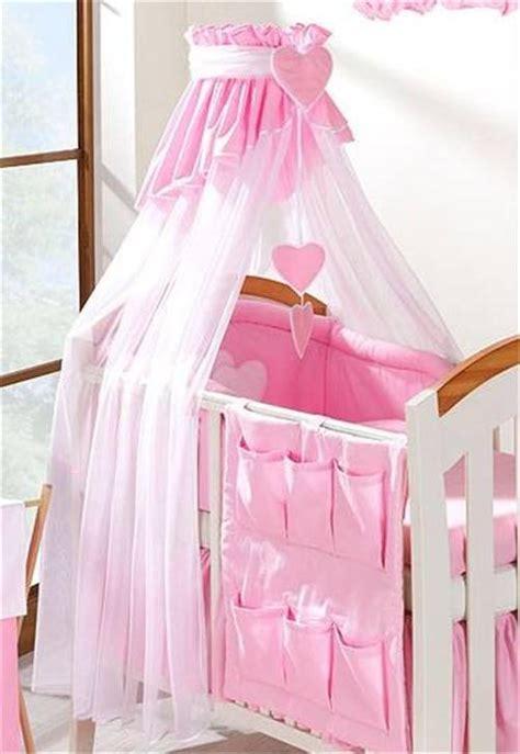 coronet bed drape coronet canopy drape mosquito net 320cm free floor stand