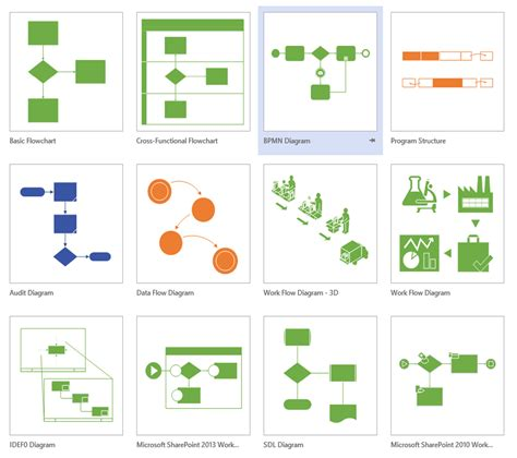 free visio 2013 free visio templates 2010 gallery template design ideas
