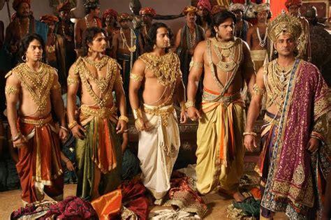 film mahabarata antv full movie draupadi s cheer haran in mahabharat view pics pinkvilla
