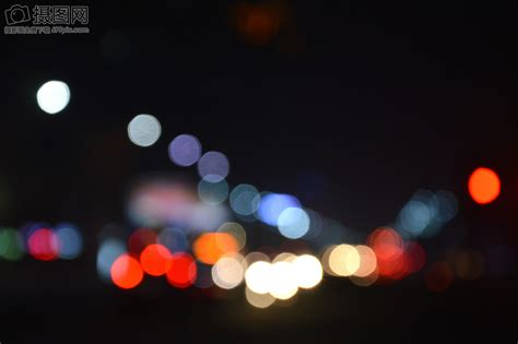 Light Image Resizer Des Photos Des Photos De Fond Fond Dcran | 黑夜里的光晕图片素材 免费下载 jpg图片格式 高清图片144930 摄图网