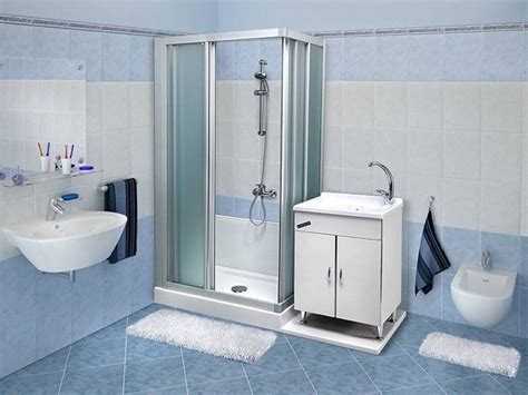 modifica vasca da bagno in doccia sostituzione vasca con doccia cabine doccia consigli
