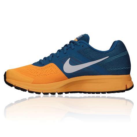 nike air pegasus 30 running shoes nike air pegasus 30 running shoes 50 sportsshoes
