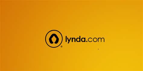 logo design lynda lynda com logo logomoose
