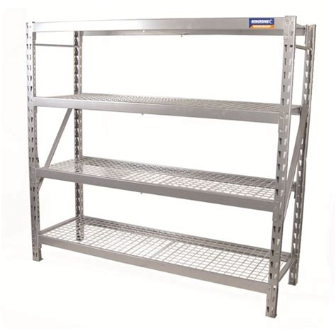 Garage Shelving Melbourne Tool Boxes Storage Kincrome Australia Pty Ltd Kincrome
