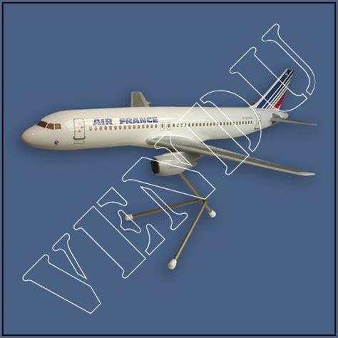 comptoir aviation notamment vendu airbus a 320 air f gfka
