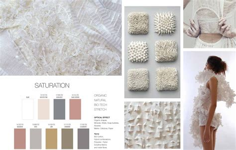 home textile trends 2017 s s 2018 textile trends kukka