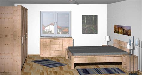 zirbenbett arvenbett zirbenholz zirbenholz schlafzimmer