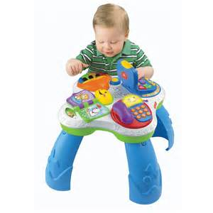 couponing 11 85 fisher price laugh learn