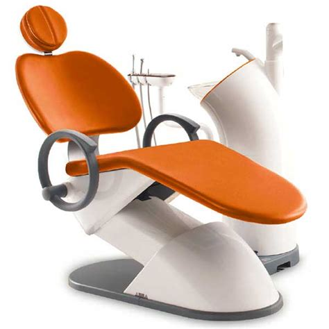 Adec 300 Dental Chair Manual - dental operatory patient chairs dental product shopper