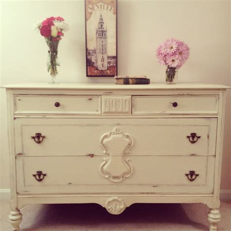 best furniture paint shabby chic 1920 s shabby chic dresser in sloan chalk paint with distressed wood by furniture