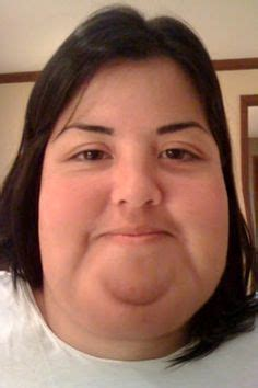 makeover for overweight 50 best images about fat on pinterest mouths black