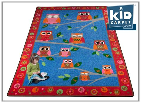 rugs for the classroom classroom rug giveaway this is h u g e teaching maddeness