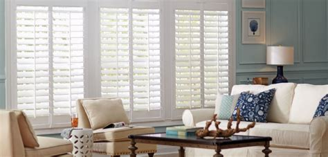 blinds and curtains supplier blinds and curtains supplier memsaheb net