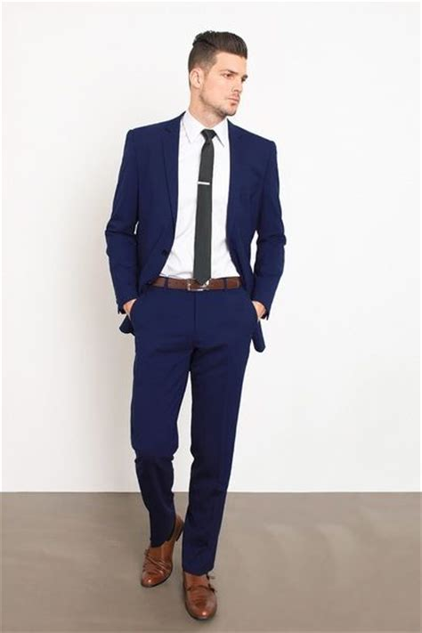 25 best ideas about prom suit on prom suits