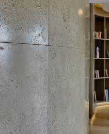 dynamic loft warehouse style apartment interiorzine
