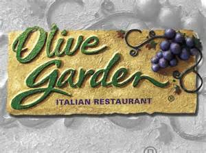 olive garden 635 applebee s now oliver garden 2 year served booze at italian chain ny daily news