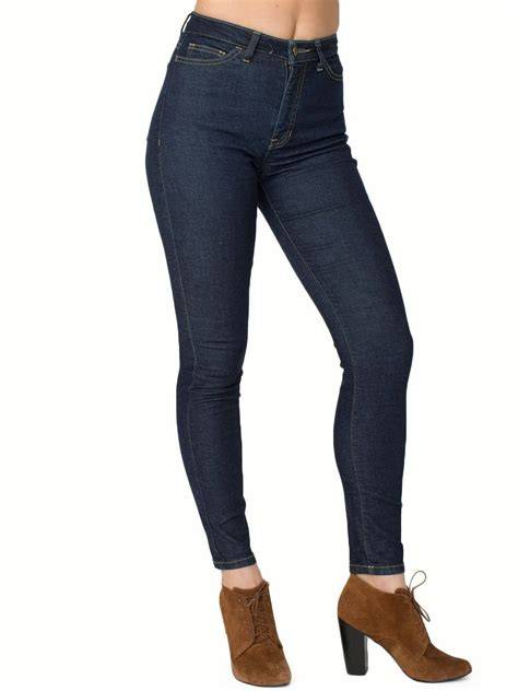 American Apparel E Gift Card - american apparel pencil jean at amazon women s clothing store