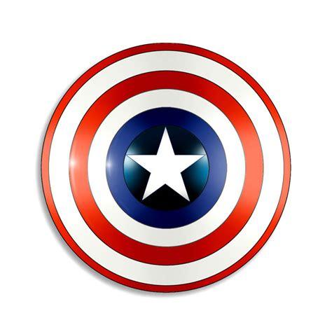 captain america clipart vector transparent captain america clipart best