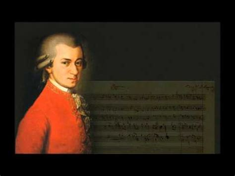 the best mozart the best of mozart topcools