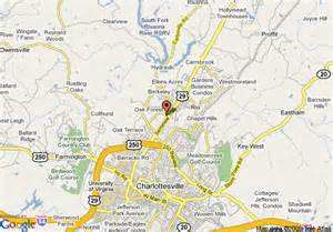 Charlottesville Virginia Map by Super 8 Motel Charlottesville Charlottesville Deals See