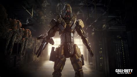 call  duty black ops  specialist reaper wallpapers hd