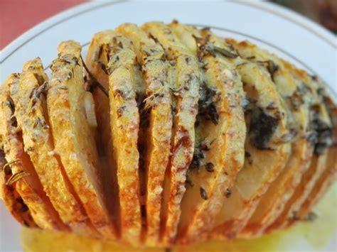 ricette di sedano rapa ricette 3 arrosto di sedano rapa