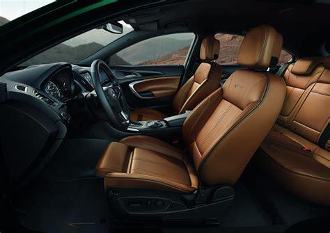 opel insignia 2016 interior vauxhall insignia interior image 23