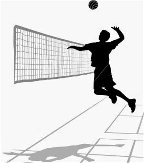 pengertian setter dalam permainan bola voli pengertian bola voli dan sejarah bola voli klik bbm blog