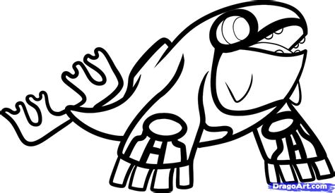 pokemon coloring pages kyogre chibi pokemon coloring kyogre page grig3 org
