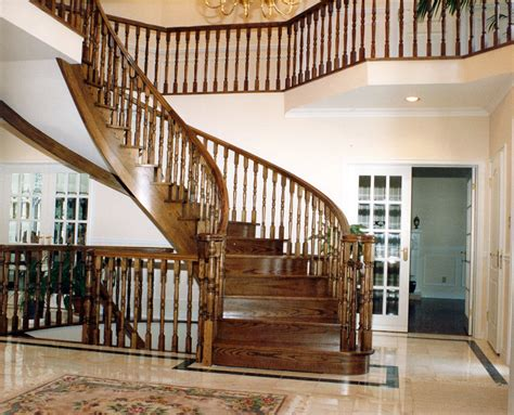 railings and banisters ideas hand railing ideas railing stairs and kitchen design