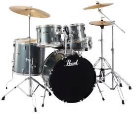 Pearl Roadshow Drum Set 4pcs soar sound rakuten global market pearl pearl drum set roadshow roadshow