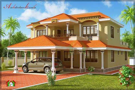 traditional home styles 4 bhk traditional style house plan details architecture