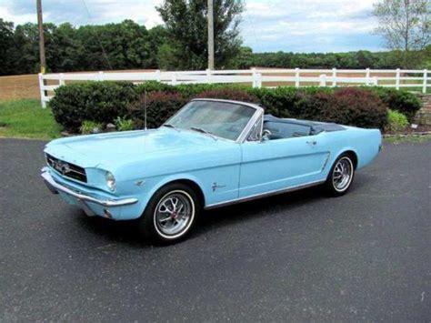 1964 1 2 ford mustang convertible 1964 1 2 ford mustang convertible