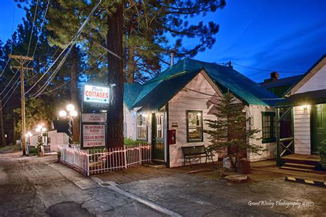doc s cottages in lake tahoe hotel rates reviews on orbitz