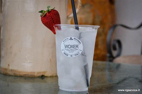 bicchieri monouso bicchieri in plastica personalizzati personalizzazione