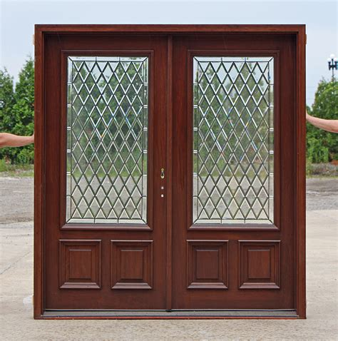 Exterior Doors Wholesale Doors 5 U0027 Quot Quot Sc Quot 1 Quot St Quot Quot Nick U0027s Building Supply