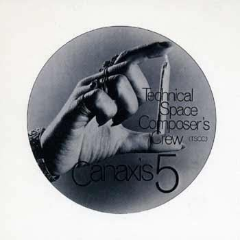 boat woman song blogroddus technical space composers crew canaxis 5