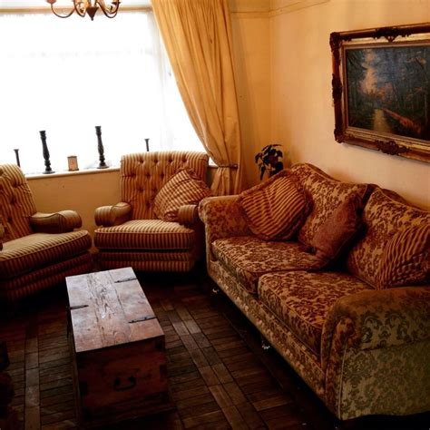 kirkdale sofa vintage traditional style kirkdale sofa and chairs my